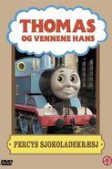 Percy'sChocolateCrash(NorwegianDVD)