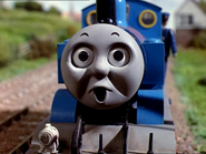Thomas'Train40