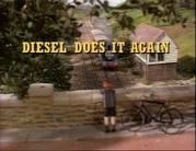 DieselDoesitAgaintitlecard