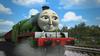 HenrySpotsTrouble119