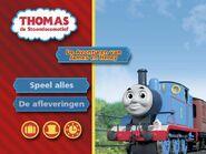 TheAdventuresof Thomas,JamesandHenryDVDmenu1