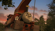 Thomas'Shortcut100