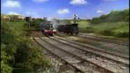 Really Useful Engine - Thomas and the Magic Railroad Music Video
