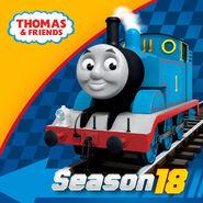 Season18DigitalDownloadiTunesCover