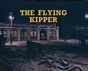 TheFlyingKipper1994UStitlecard