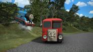 Thomas'Shortcut97