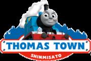ThomasTown(Japan)logo.png