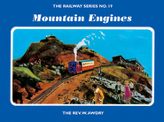 MountainEnginesCover