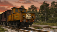 SteamieStafford118