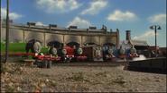 EngineRollcall13