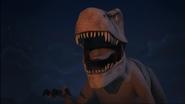 MarionandtheDinosaurs48
