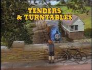 TendersandTurntables1985UKtitlecard