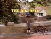 TheDisesasel1986titlecard