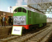 BoCowithnameboard.png