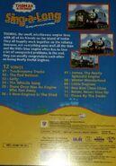 Sing-a-LongMalaysianDVDBackCover