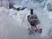 Thomas,TerenceandtheSnow30