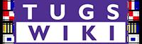 TugsWiki.png