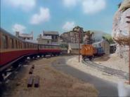 Bulgy(episode)70