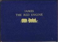JamestheRedEnginefirstedition