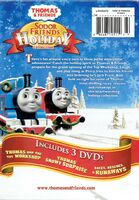 SodorFriendsHolidayCollectionbackcover