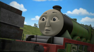 Henry'sHero79