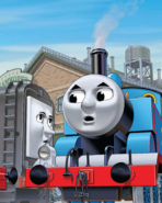 DayoftheDiesels(book)9