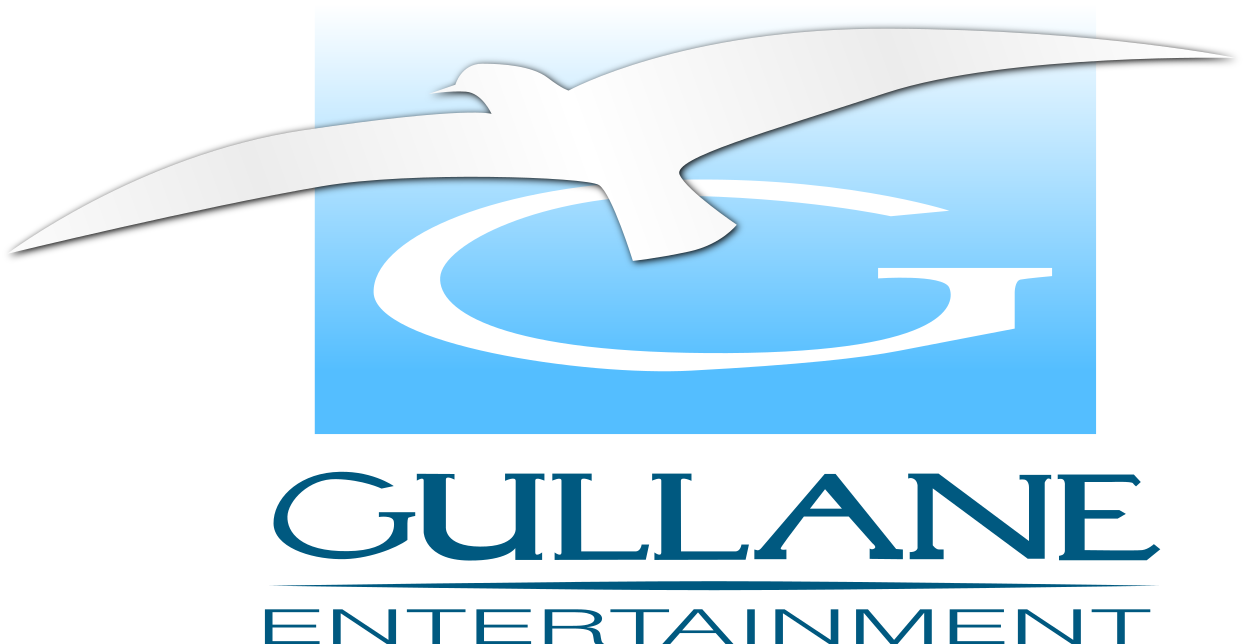 Gullane Entertainment