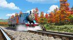 Thomas'FuzzyFriendpromo4.jpg