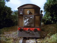 Toby'sDiscovery33