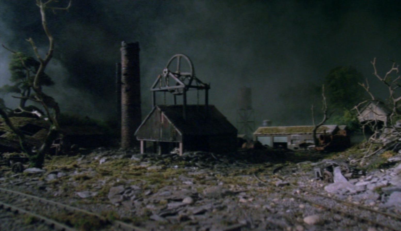 Maithwaite Quarry Mine