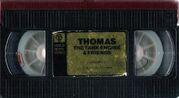 ThomastheTankEngine&FriendsVHSBetamaxtape