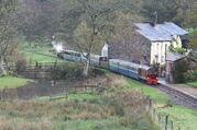 Arlesdalerailwaywatermillbasis