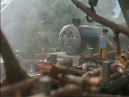 Henry'sForest37