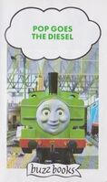 PopGoestheDieselBuzzBookTitlePage