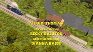 TooLoud,Thomas!DutchTitleCard