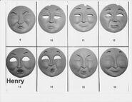 HenryS12facereferences2