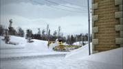 SnowPlaceLikeHome36