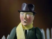 Thomas,PercyandthePostTrain51