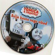 BetterLateThanNever(CroatianDVD)Disc