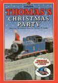 Thomas'sChristmasPartyLadybirdBook.jpg
