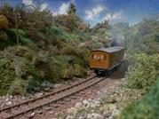 ThomasandBertie42
