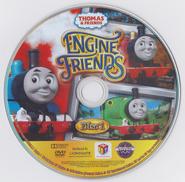 EngineFriendsDVDDisc1