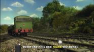 EngineRollcall(Season11)18