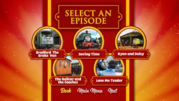 TheCompleteSeries20episodeselectionmenu2