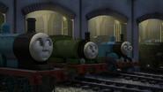 Thomas'Shortcut41