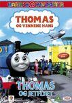 ThomasandtheJetPlane(NorwegianDVD)