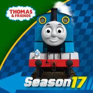 Season17iTunesCover