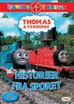 StoriesFromtheTracks(DanishDVD)