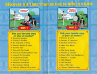 TheEarlyYearsbooklet1