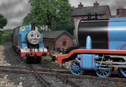 ThomasGetsitRight83